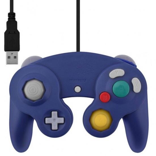 Αξεσουάρ Nintendo-Gamecube Controller