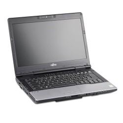 Fujitsu Lifebook S752 - Core i5 - 4GB RAM - 128GB SSD