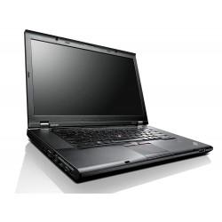 Lenovo Thinkpad W530 - Core i5-3380Μ - 8GB RAM - Quadro GFX - 320GB HD