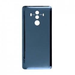 Back Cover / Πίσω Καπάκι Για Huawei Mate 10 Pro Μπλέ