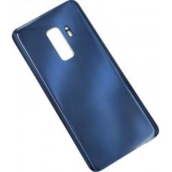 Back Cover / Πίσω Καπάκι Για Samsung S9+ Blue