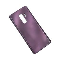 Back Cover / Πίσω Καπάκι Για Samsung S9+ Rose