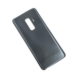 Back Cover / Πίσω Καπάκι Για Samsung S9+ Silver