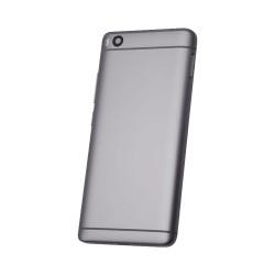 Back Cover / Πίσω Καπάκι Για Xiaomi Mi 5s Grey