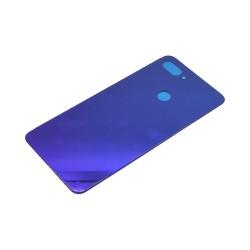 Back Cover / Πίσω Καπάκι Για Xiaomi Mi 8 Lite Μώβ