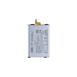 Μπαταρία για Sony Ericsson 1 XZ4 J8110 / J8170 / J9110 / J9150 / SOV40 LIP1701ERPC 3300mAh