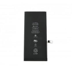 Μπαταρία για Apple iPhone 7 Plus 616-00250
