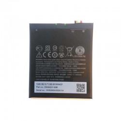 Μπαταρία Για HTC B0PKX100 Desire 626 / 626G 35H00237-00M Li-Pol 2000mAh