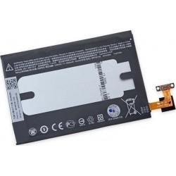 Μπαταρία Για HTC B0PGE100 One M9 35H00236-01M Li-Pol 2840mAh