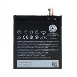 Μπαταρία Για HTC B2PUK100 DESIRE 825 2700mAh