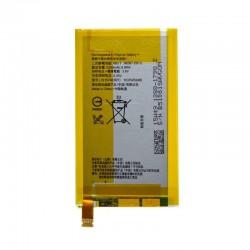 Μπαταρία Για Sony LIS1574ERPC Xperia E4 E4G E2003 2300mAh