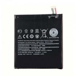 Μπαταρία Για HTC B2PS5100 One X9 -3000 mAh