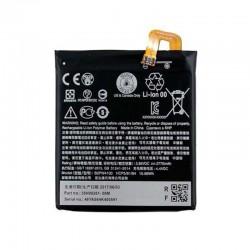 Μπαταρία Για HTC Google Pixel XL / B2PW2100 3450mah 35H00263-00M, B2PW2100