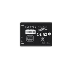 Μπαταρία Για Alcatel CAB3120000C1 One Touch 2005D BY42 850mAh