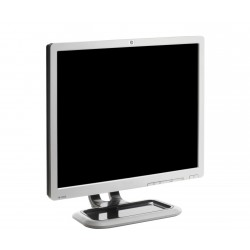 HP L1910 19'' LCD 1280x1024