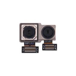 Πίσω Κάμερα / Back Rear Camera για Xiaomi Mi Play