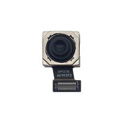 Πίσω Κάμερα / Back Rear Camera για Xiaomi Poco X3