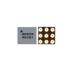 Τσιπ Φόρτισης USB / USB Charging IC για iPhone 5 9 Pin 68803