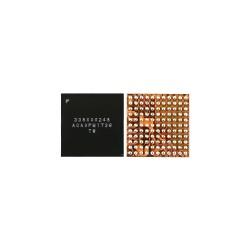 Τσιπ Ήχου / Audio IC για iPhone 8 / 8 Plus / X / XS / XS Max SE 2020 338S00248