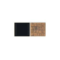 Τσιπ Τροφοδοσίας / Power IC για iPhone 11 Pro 338S00354