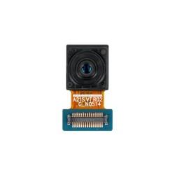 Μπροστινή Κάμερα / Front Camera  για Samsung Galaxy A21S