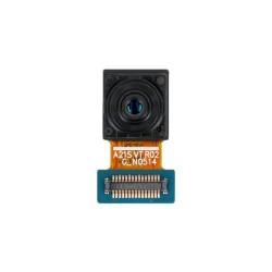 Μπροστινή Κάμερα / Front Camera  για Samsung Galaxy A31