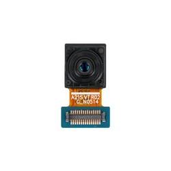 Μπροστινή Κάμερα  / Front Camera για Samsung Galaxy M31