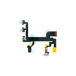 Kαλωδιοταινία Ενεργοποίησης / Power On/Off Flex για iPhone 5C