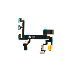Kαλωδιοταινία Ενεργοποίησης / Power On/Off Flex για iPhone SE