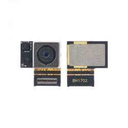 Μπροστινή Kάμερα / Front Camera για Sony Xperia XA1 Ultra