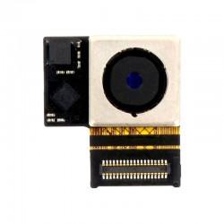 Μπροστινή Kάμερα / Front Camera για Sony Xperia XA2 Ultra