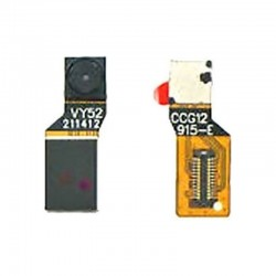 Μπροστινή Κάμερα / Front Camera / Front Camera για Sony Xperia M2 D2303 / D2302