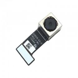 Μπροστινή Κάμερα / Front Camera / Front Camera για Sony Xperia C5 Ultra