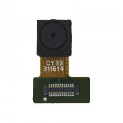 Μπροστινή Κάμερα / Front Camera / Front Camera για Sony Xperia E5