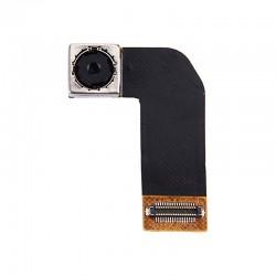 Μπροστινή Κάμερα / Front Camera / Front Camera για Sony Xperia M5