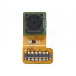 Μπροστινή Κάμερα / Front Camera / Front Camera για Sony Xperia Tab Z Sgp311 / Sgp312 / Sgp321