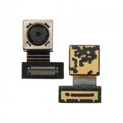 Μπροστινή Κάμερα / Front Camera / Front Camera για Sony Xperia XA