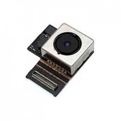 Μπροστινή Κάμερα / Front Camera / Front Camera για Sony Xperia XA Ultra
