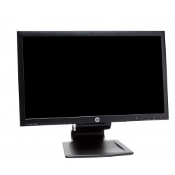 """HP LA2306X LED 23"""" WIDE 1920x1080 DisplayPort DVI VGA"""
