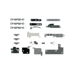 Σετ Μεταλλικών Εξαρτημάτων / Metal Brackets Set για iPhone 7