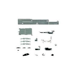 Σετ Μεταλλικών Εξαρτημάτων  / Metal Brackets Set για iPhone XS