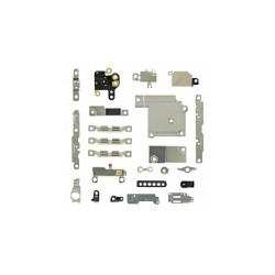 Σετ Μεταλλικών Εξαρτημάτων / Metal Brackets Set για iPhone 6