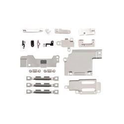 Σετ Μεταλλικών Εξαρτημάτων / Metal Brackets Set για iPhone 6 Plus