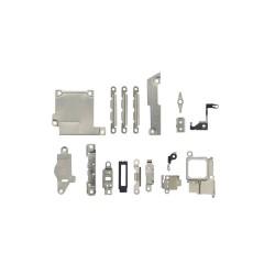 Σετ Μεταλλικών Εξαρτημάτων / Metal Brackets Set για iPhone 5S