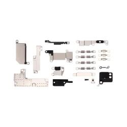 Σετ Μεταλλικών Εξαρτημάτων / Metal Brackets Set για iPhone 7 Plus