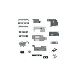 Σετ Μεταλλικών Εξαρτημάτων / Metal Brackets Set για iPhone 6S Plus