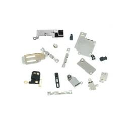 Σετ Μεταλλικών Εξαρτημάτων / Metal Brackets Set για iPhone 6S
