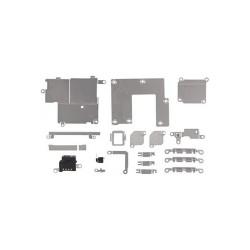 Σετ Μεταλλικών Εξαρτημάτων / Metal Brackets Set για iPhone 11 Pro