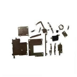 Σετ Μεταλλικών Εξαρτημάτων / Metal Brackets Set για iPhone 11 Pro Max