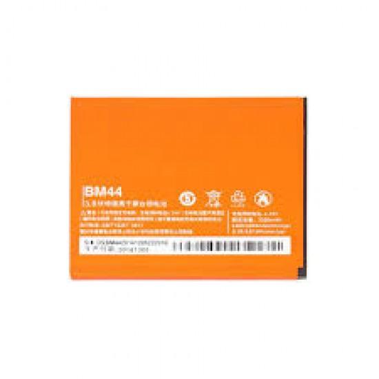 Ανταλλακτικά-Γνήσια Μπαταρία Xiaomi BM44 2200 mAh για Xiaomi Redmi 2 / Redmi 2 Pro
